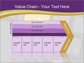 0000076412 PowerPoint Template - Slide 27