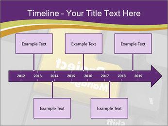0000076412 PowerPoint Template - Slide 28