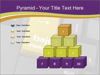 0000076412 PowerPoint Template - Slide 31