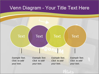 0000076412 PowerPoint Template - Slide 32