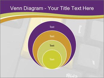 0000076412 PowerPoint Template - Slide 34