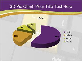 0000076412 PowerPoint Template - Slide 35
