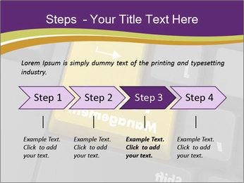 0000076412 PowerPoint Template - Slide 4
