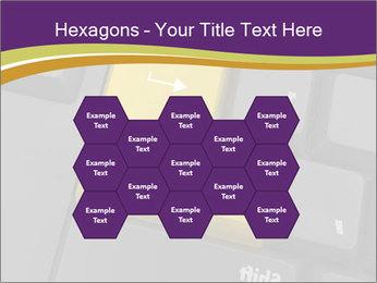 0000076412 PowerPoint Template - Slide 44