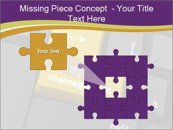0000076412 PowerPoint Template - Slide 45