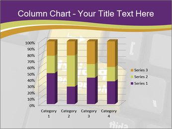 0000076412 PowerPoint Template - Slide 50