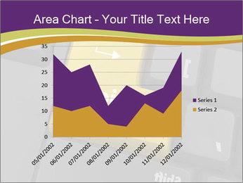 0000076412 PowerPoint Template - Slide 53