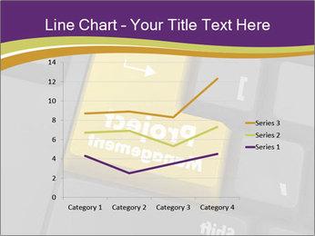 0000076412 PowerPoint Template - Slide 54