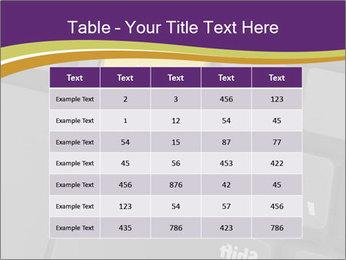 0000076412 PowerPoint Template - Slide 55