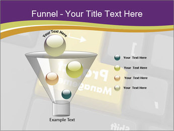0000076412 PowerPoint Template - Slide 63