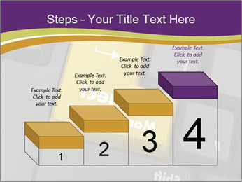0000076412 PowerPoint Template - Slide 64