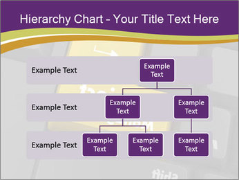 0000076412 PowerPoint Template - Slide 67