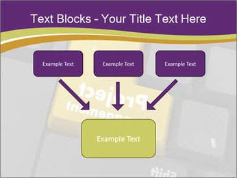 0000076412 PowerPoint Template - Slide 70
