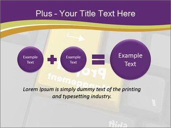 0000076412 PowerPoint Template - Slide 75