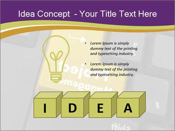 0000076412 PowerPoint Template - Slide 80