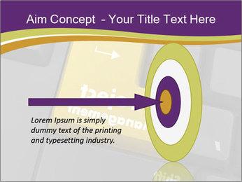 0000076412 PowerPoint Template - Slide 83