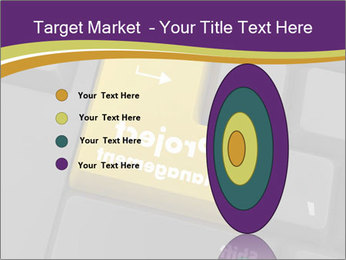 0000076412 PowerPoint Template - Slide 84