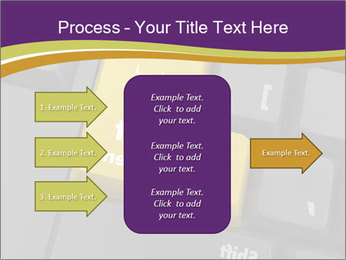 0000076412 PowerPoint Template - Slide 85