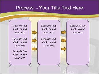 0000076412 PowerPoint Template - Slide 86