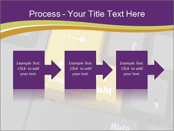 0000076412 PowerPoint Template - Slide 88