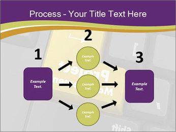 0000076412 PowerPoint Template - Slide 92