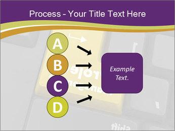 0000076412 PowerPoint Template - Slide 94