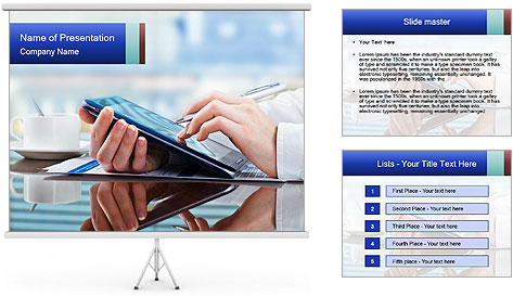 0000076413 PowerPoint Template