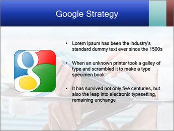 0000076413 PowerPoint Templates - Slide 10
