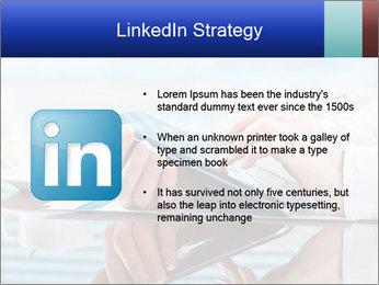 0000076413 PowerPoint Templates - Slide 12