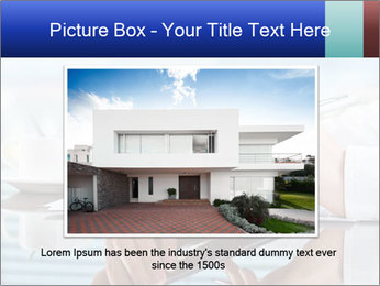 0000076413 PowerPoint Template - Slide 15