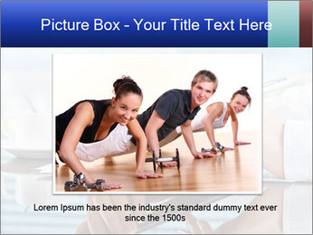 0000076413 PowerPoint Template - Slide 16