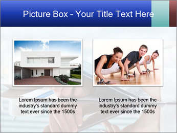 0000076413 PowerPoint Template - Slide 18