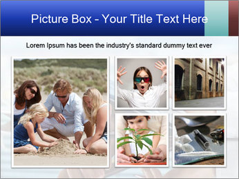 0000076413 PowerPoint Template - Slide 19
