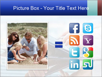 0000076413 PowerPoint Template - Slide 21