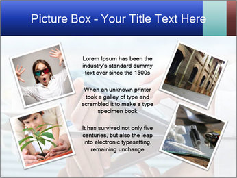 0000076413 PowerPoint Template - Slide 24