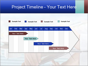 0000076413 PowerPoint Templates - Slide 25