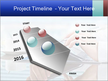 0000076413 PowerPoint Template - Slide 26