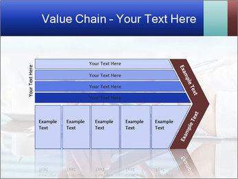 0000076413 PowerPoint Templates - Slide 27