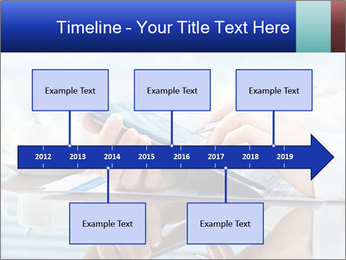 0000076413 PowerPoint Template - Slide 28