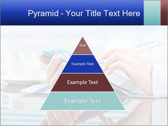 0000076413 PowerPoint Templates - Slide 30