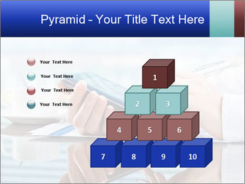 0000076413 PowerPoint Template - Slide 31