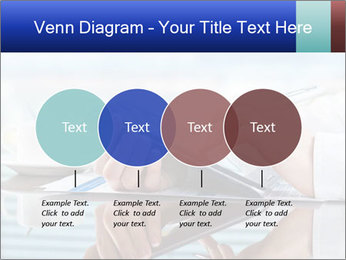 0000076413 PowerPoint Template - Slide 32