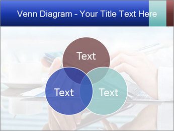 0000076413 PowerPoint Template - Slide 33