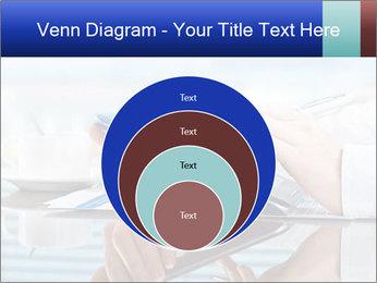 0000076413 PowerPoint Templates - Slide 34
