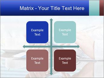 0000076413 PowerPoint Templates - Slide 37