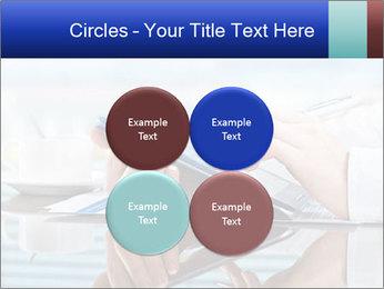 0000076413 PowerPoint Templates - Slide 38