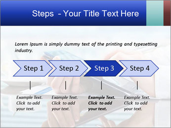 0000076413 PowerPoint Template - Slide 4