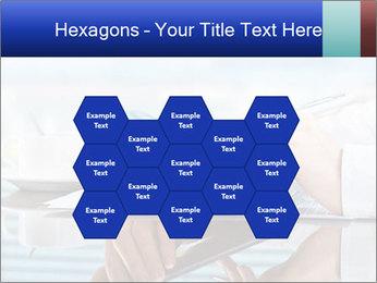 0000076413 PowerPoint Templates - Slide 44