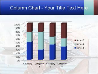0000076413 PowerPoint Templates - Slide 50