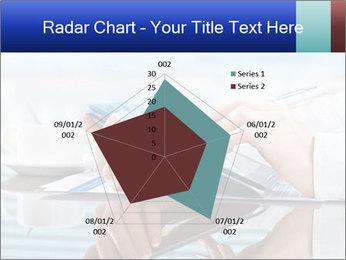 0000076413 PowerPoint Templates - Slide 51